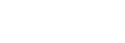 Success for All Foundation