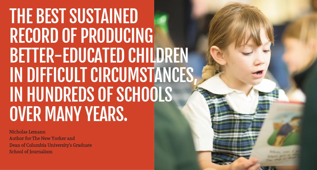 Success for All offers a  well-researched program that enables children to read and has been doing so for over 30 years