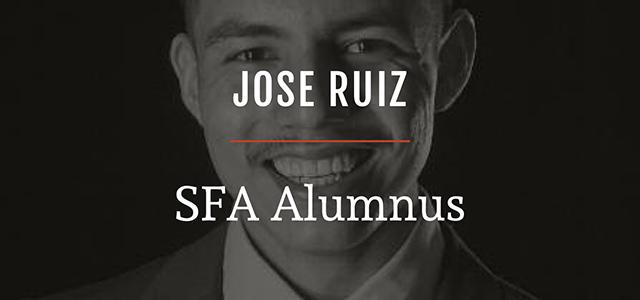 jose-alumni