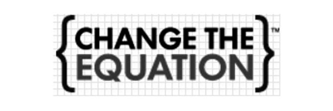 Change the Equation