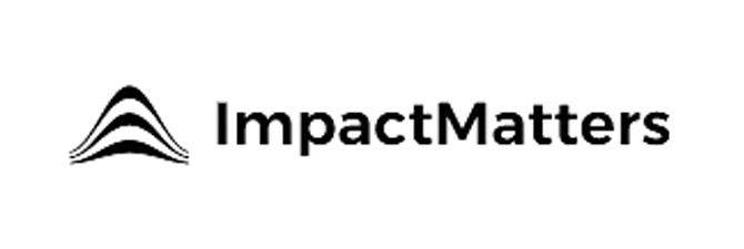Impact Matters