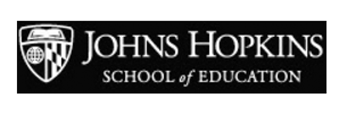 Johns Hopkins School of Education
