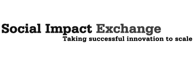Social Impact Exchange