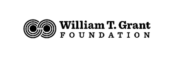 William T. Grant Foundation